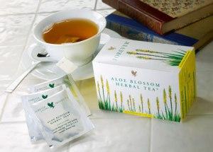 aloe-blossom-herbal-tea